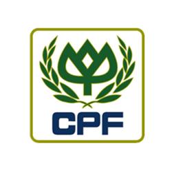หางาน ซีพีเอฟ cpf