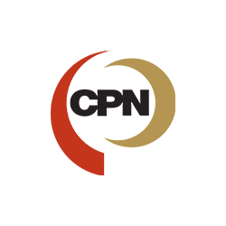หางาน ซีพีเอ็น cpn