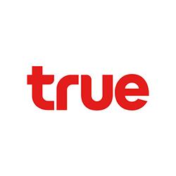หางาน ทรู true corporation