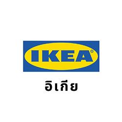 หางาน อิเกีย ikea