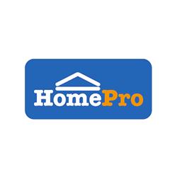 หางาน โฮมโปร homepro